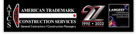 American Trademark Construction Services, Inc.